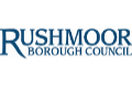 Rushmoor Borough Council