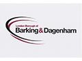 Barking & Dagenham Council
