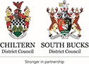 Chiltern and South Bucks Councils