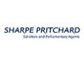 Sharpe Pritchard