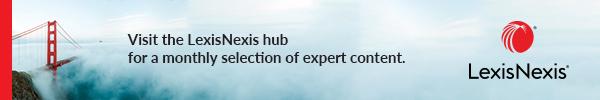 Visit the LexisNexis Hub