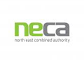 North East Combined Authority