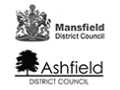 Ashfield and Mansfield Shared Legal Service