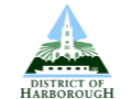 District of Harborough