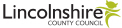 Legal Services Lincolnshire