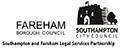 Southampton & Fareham Legal Services Partnership