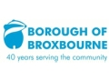 Borough of Broxbourne, Herts