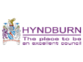 Hyndburn Council