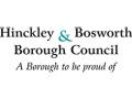 Hinckley & Bosworth