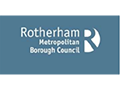 Rotherham Council