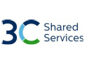 3C Shared Services