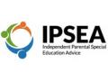 IPSEA CEO
