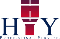 HY Professional Services
