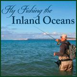 NEW Inland Ocean Book