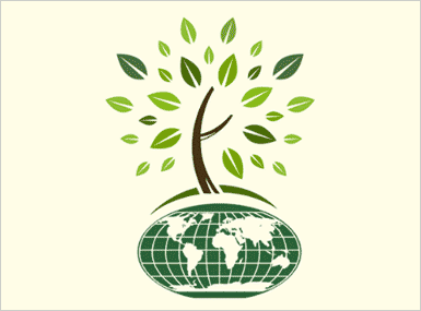 World Conference on Environment - 2017