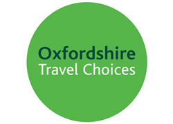 Oxfordshire Travel Choices