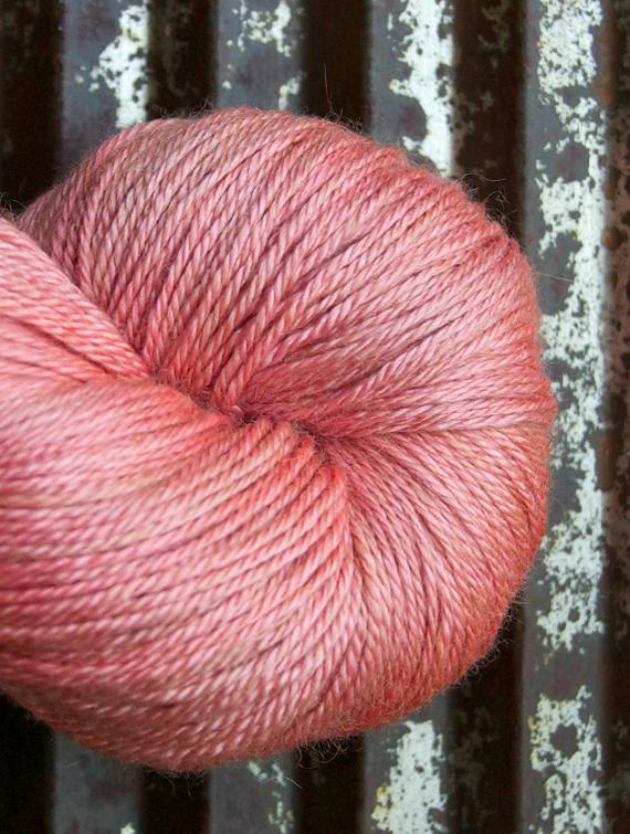 WESTMINSTER- Rhubarb