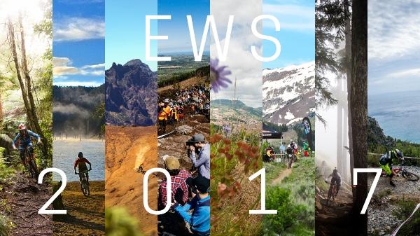 EWS2017 Preview Teaser