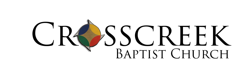 Crosscreek_Bare_Logo1.png
