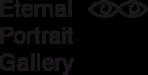 Eternal Portrait Gallery