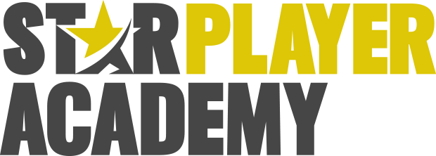 StarPlayer Academy
