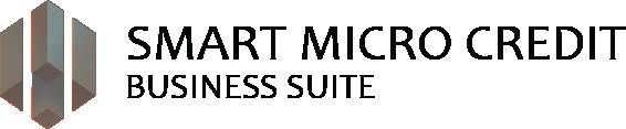 Smart Microcredit business suite