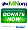 Give MN donate button