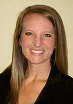 Alicia J. Davis, MPA, CPO, FAAOP