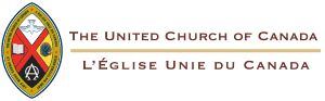 The United Church of Canada | L'Église Unie du Canada