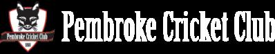 Pembroke Cricket Club