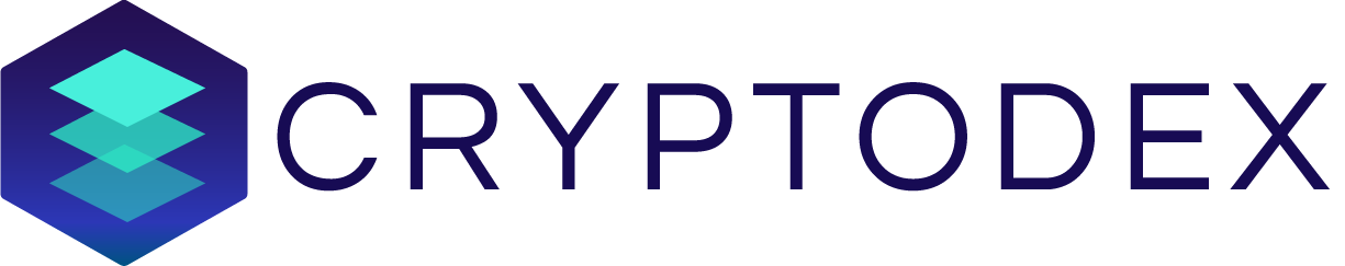 Cryptodex