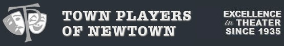 Town Players of Newtown