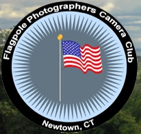 Flagpole Photographers Camera Club