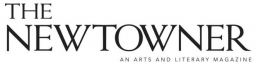 The Newtowner, an Arts and Literary Magazine