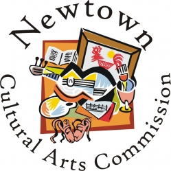Newtown Cultural Arts Commission