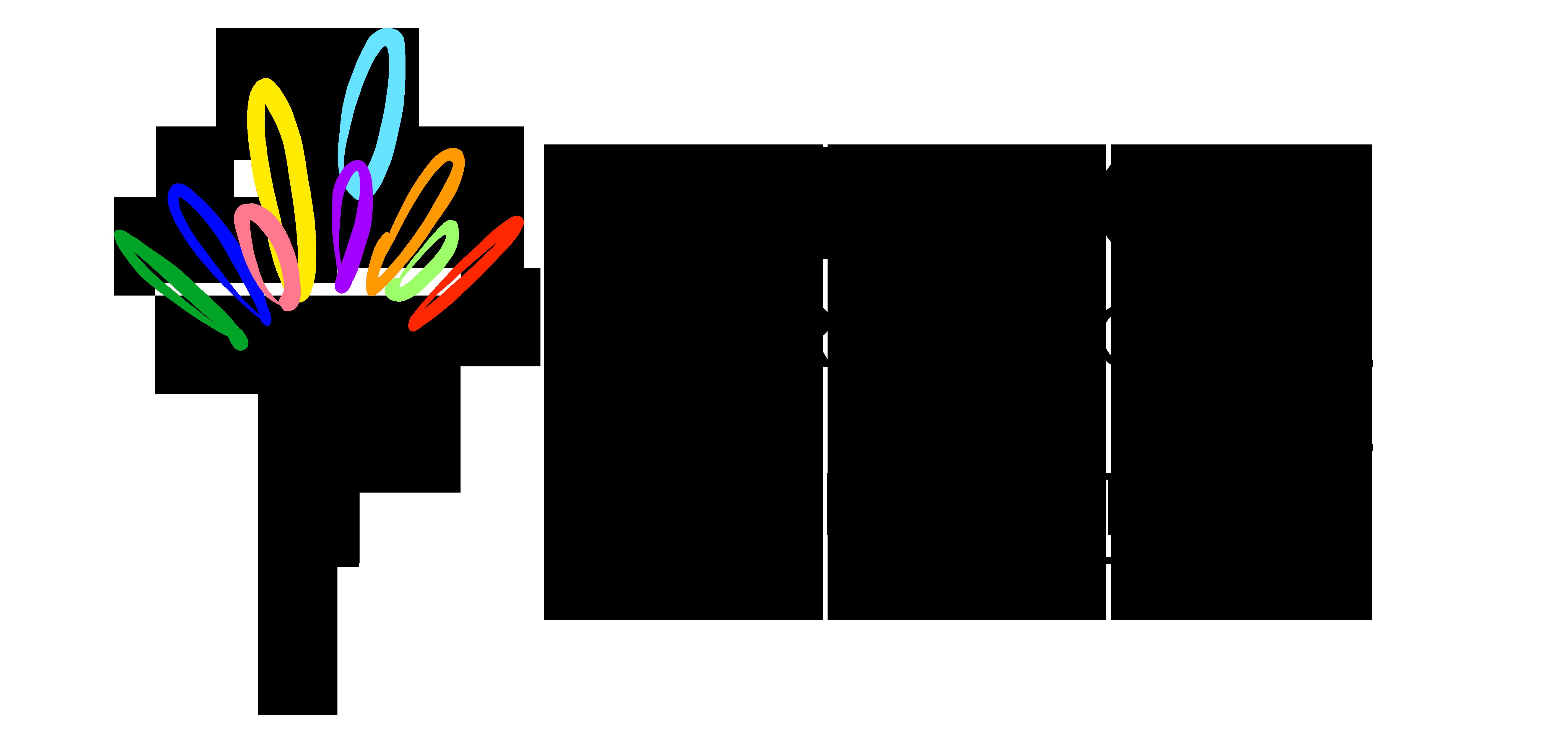 LICCC Logo