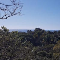 Property for sale in Sayulita