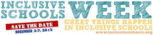 Inclusive Schools Network