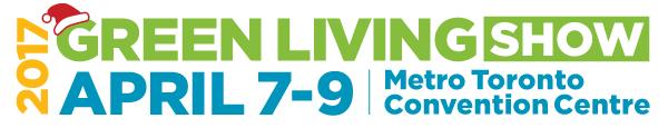 2017 Green Living Show
