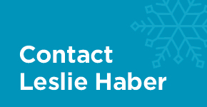 Contact Leslie Haber