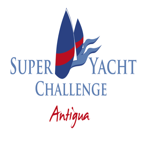 The Superyacht Challenge Antigua