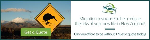 Nils Macfarlane Heartland Immigration