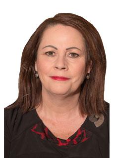 Mary Noonan Heartland Immigration
