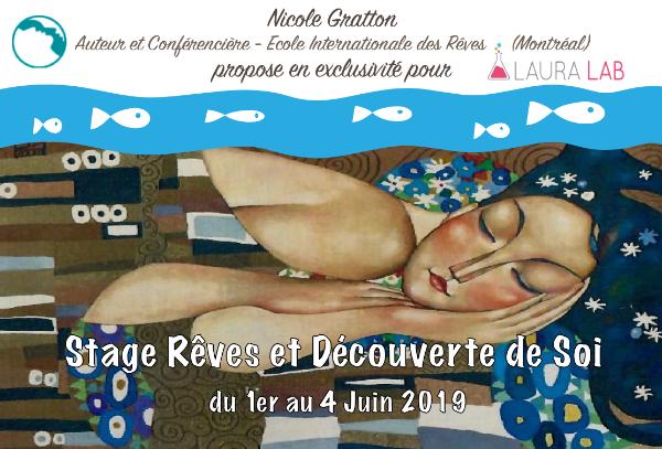 Visuel Rêves et Découverte de Soi 1 au 4/06/19