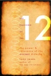 Teaching of the Twelve