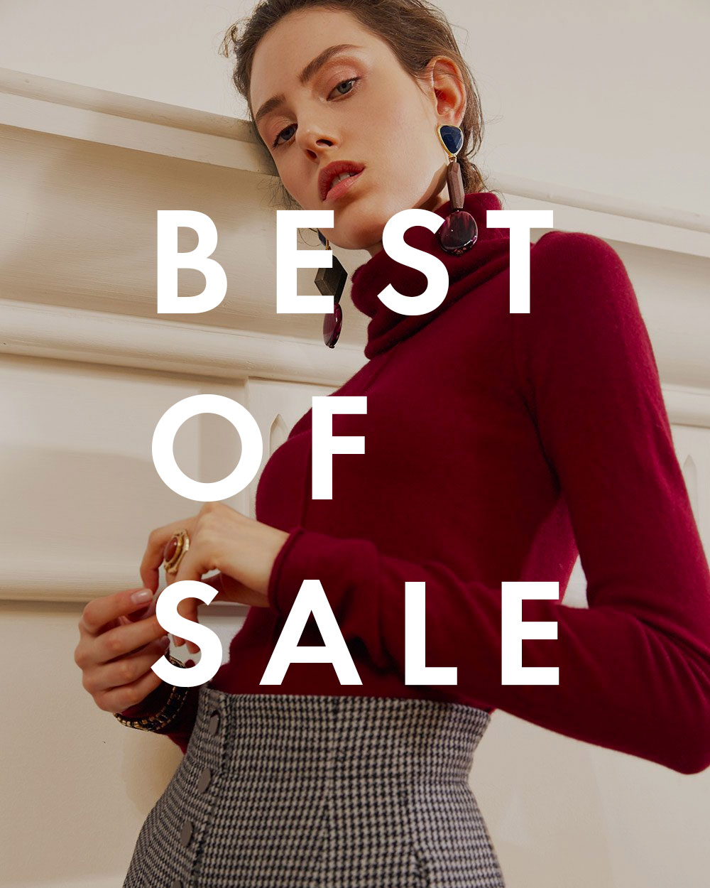 Best of Sale | 200 New Styles Added