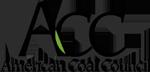 C:\Users\thead\AppData\Local\Microsoft\Windows\INetCache\Content.Word\ACC Logo Balanced.jpg