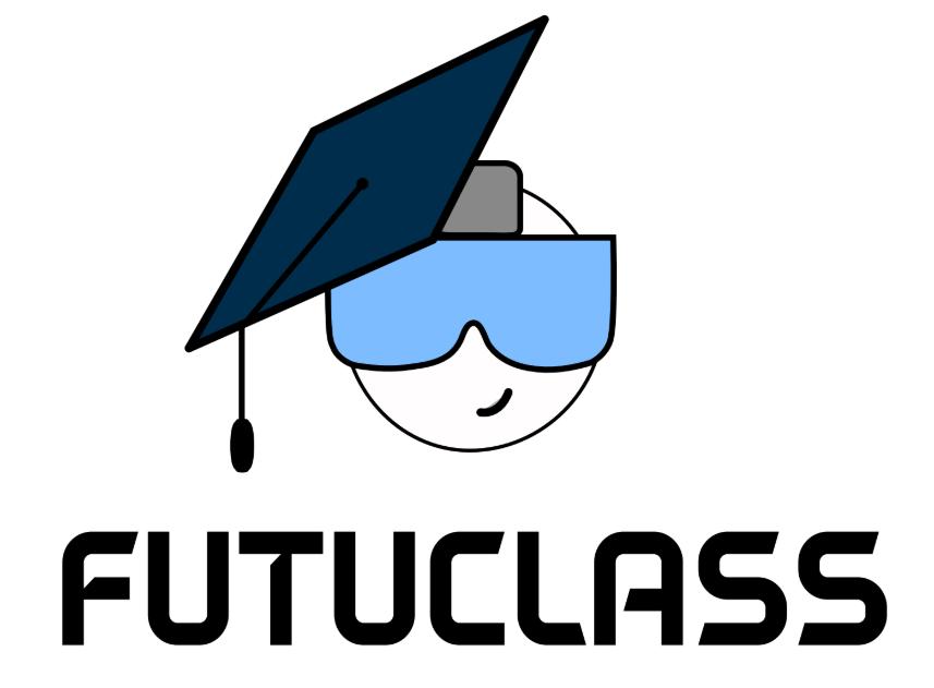 Futuclass