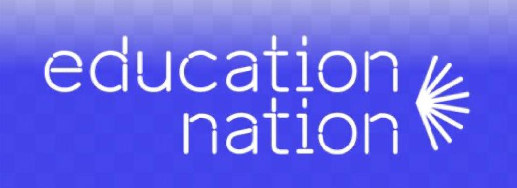 Education Nation