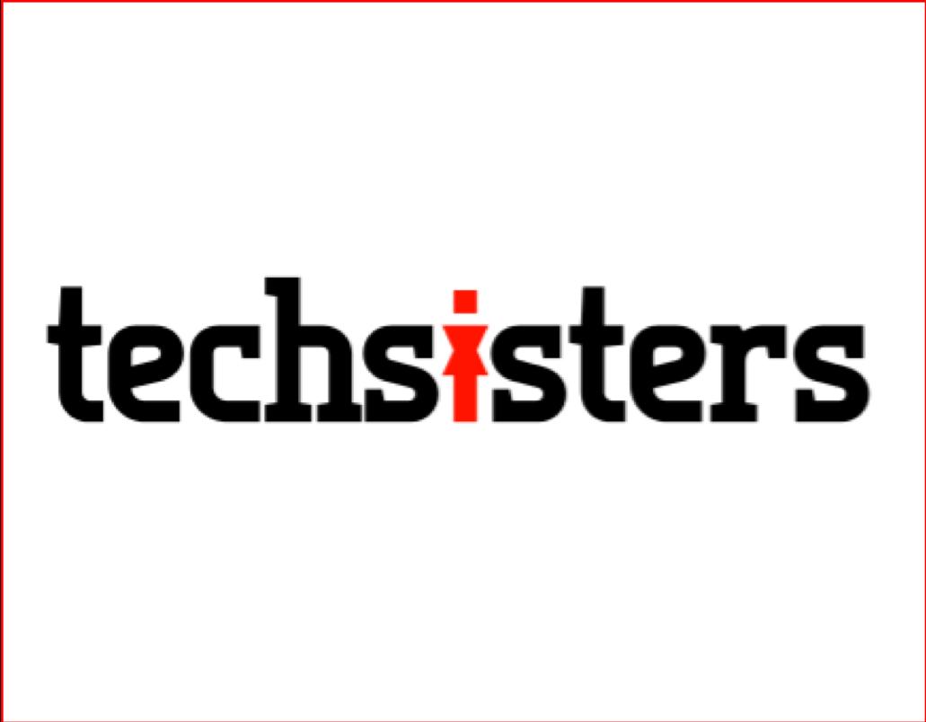 Tech Sisters
